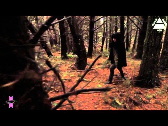 Philippe El Sisi Sarah Lynn Look Above Original Mix How Trance Works Promo► Video Edit ♚