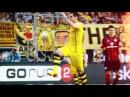 Henrikh Mkhitaryan Superstar beim BVB und Volksheld in Armenien   bundesligade   die offizielle Webs