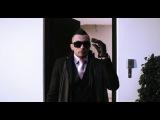 Kamal Raja - UFFF (OFFICIAL VIDEO) FULL HD
