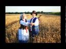 Miele Młyn - Rzeszowska Piosenka Ludowa Folk song from Rzeszów region in Poland