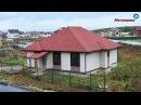 Отзыв о строительстве 1-го этажного каркасного дома, застройщик - компания «Мечтаево»
