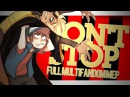 「PSS(thisisnotpssanymorebutwell...)」DON'T STOP! [Full MEP 1]