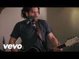 Matt Nathanson - Adrenaline (Acoustic at The Village)