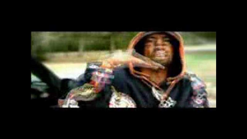 The Boneface feat Pensacola Gangstaz Choppa It Aint Nothin