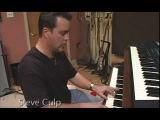 Studio Jams #24 -