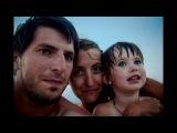 Путешествие по Кипру с ребенком