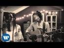 Never Shout Never Under The Mistletoe ft Dia Frampton Official Music Video