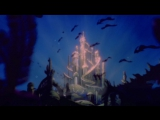 The Little Mermaid trailer 1