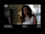 Форс-мажоры/Suits (2011 - ...) ТВ-ролик (сезон 3, эпизод 7)