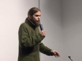 О линейном и дуальном мышлении. Андрей Ивашко: ответы на вопросы.