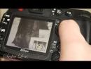 Meyer-Optik Gorlitz Primotar 135 mm f 3.5 AF for Nikon.