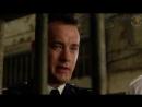 Зелёная миля  The Green Mile 1999 год Фентези драма