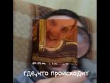 с днем дурака и смеха)