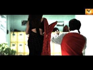 French Kiss. Shahrukh Khan. Sexy.Sushmita Sen .Французский поцелуй