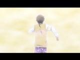 Ai Tenchi Muyo! Любовь Тэнчи Муо! 48 (58) серия - Oscar