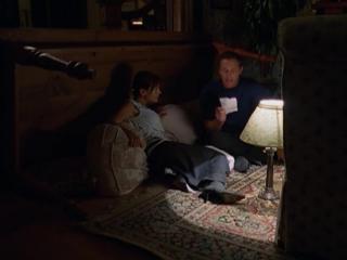 Зачарованные (сезон 05, серия 04 из 23) Charmed (online-video-cutter.com)