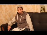 Рукъя - лечение от колдовства и сглаза. ч2. Ишмурат Хайбуллин Ислам в Уфе