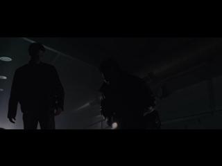 🐱 Чужие против Хищника: Реквием / Aliens vs Predator - Requiem (2007)