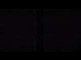 Промо + Ссылка на 2 сезон 14 серия - Форс-мажоры / Костюмчики / Suits