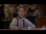 Король диких жеребцов  King of the Wild Stallions (1959) (боевик, мелодрама, приключения, вестерн)