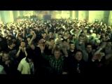 DJ FEEL ALEX MORPH @ TRANCEMISSION (06.04.2013) (promodj.com)