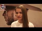 Каролина Ковалькевич о планах на будущее, о Джоане Эджейчик и кому достанется пояс (рус. озвучка от MMA Nation)