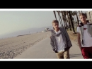 TOMMY SPRING  SUMMER 2014 CATALOG - Shooting in Los Angeles