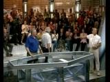 [staroetv.su] Гордон Кихот (Первый канал, 19.09.2008) Михаил Задорнов