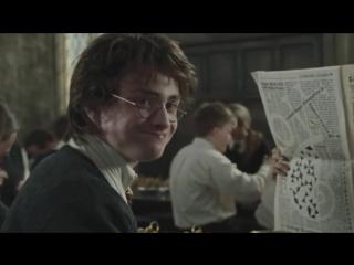 Гарри Поттер прикол