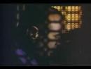 Отходная молитва A Prayer for the Dying (1987) трейлер