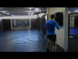 DSCN1542.Тренер по боксу Неробеев Владимир Михайлович.СПб.тел.8-964-337-80-96