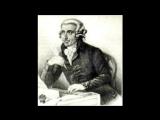 Franz Joseph HAYDN - Symphony in B flat major, Hob.I107 (Sinfonia 'A')
