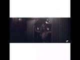 The Neon Demon | Elle Fanning