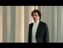 Вольф Мессинг - Видевший сквозь время. 1 серия - 2009 г.