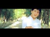 Myrat Kurbandurdyyew - Tirnokka Zor Kilma (Official HD video)