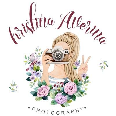 Kristina Averina