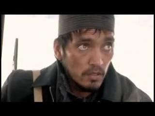 Жасур__узбекский_фильм_на_русском_языке__small