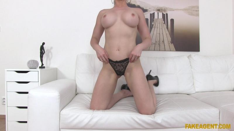 Yasmin Scott ( Big Tits Australian Wants Model Job) Milf casting fuck sex porno