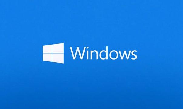 В Windows 10 Mobile может появится поддержка приложений Win32