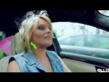 Татьяна Пискарева - Если бы не ты