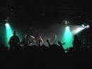 Swallow The Sun - Psychopaths Lair (Live)