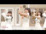 Idol College - Ichizu Recipe (Shomin Sample Op)