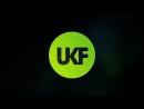 WiDE AWAKE - Love Me (ft. Jacob Banks) (Crissy Criss Remix)