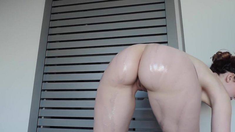 Amateur ashley ass lincoln nebraska