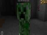 Лучший Прикол В истории Minecraft!!СМОТРЕТЬ ВСЕМ!!!!! - YouTube