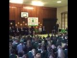 St Catherine's RC Primary School