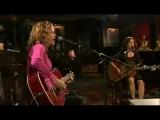 The Bangles-2007 Return To Bangleonia DVD Acoustic -Manic Monday