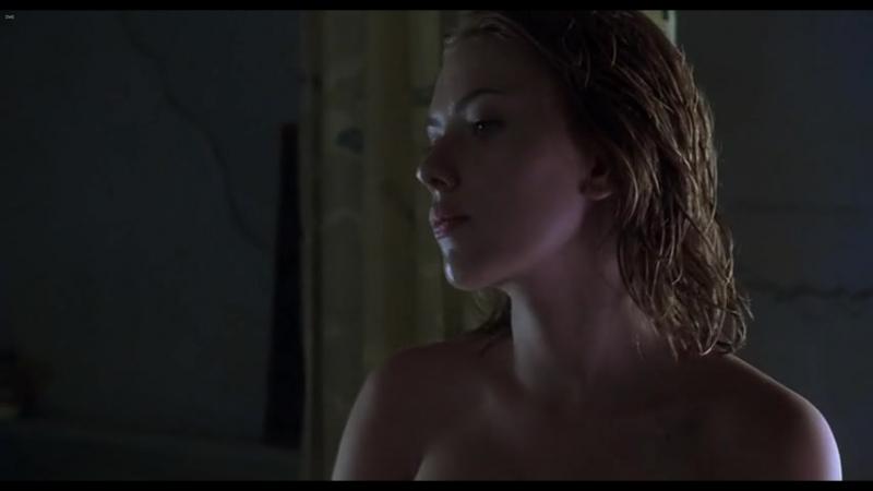 Scarlett Johansson: Голая Скарлетт Йоханссон, большая попа, сиськи, tits, boobs, ass » Freewka.com - Смотреть онлайн в хорощем качестве