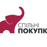 sp_ukraine_vn