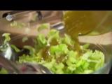 Босоногая графиня. Простая кухня, 7 сезон, 4 эп. Итальянская еда у вас дома